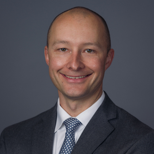 Andrew W. Mack, MD