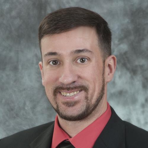 Jeffrey W. Martinez, MD