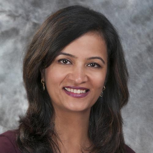Jyotsna Bhatnagar, MD
